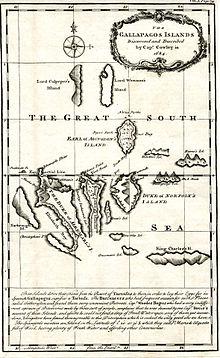 cartografia-galapagos