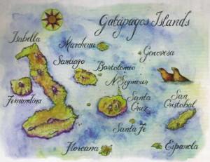 islasgalapagos