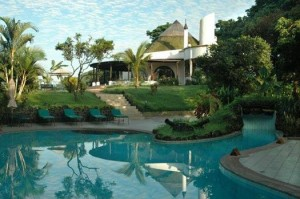 royal-palm-resort-hotel